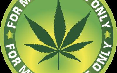 Medical Marijuana Cultivation