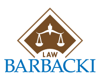 Montreal | Criminal Lawyer | Avocat criminaliste | Andrew Barbacki