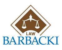 Montreal | Criminal Lawyer | Avocat criminaliste | Andrew Barbacki