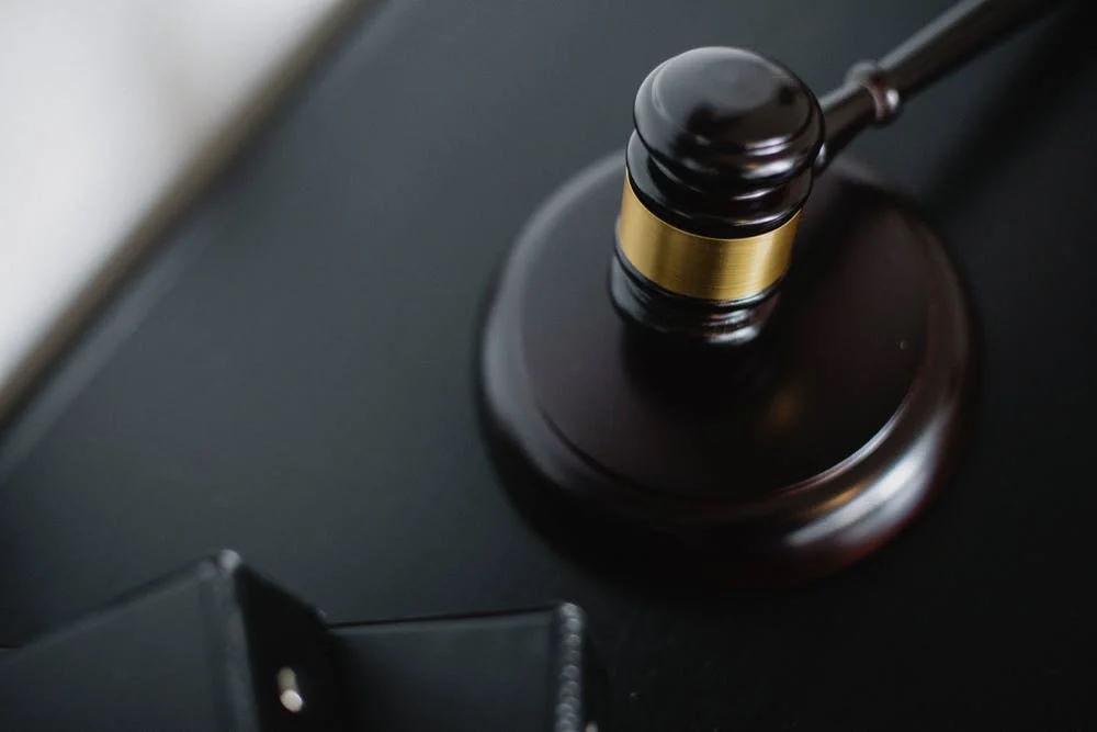 La Cour suprême du Canada rend une décision importante dans les affaires de drogue